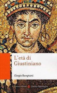 L'età di Giustiniano