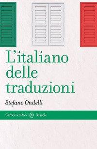 L'italiano delle traduzioni