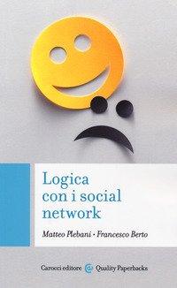 Logica con i social network