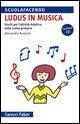 Ludus» in musica