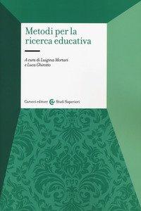 Metodi per la ricerca educativa