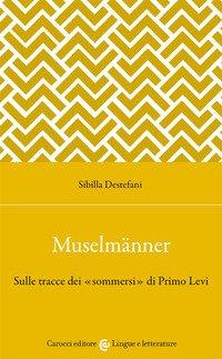 Muselmanner