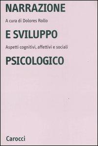 Narrazione e sviluppo psicologico