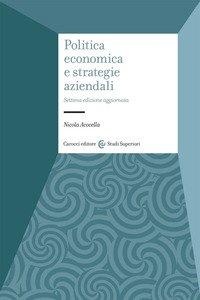 Politica economica e strategie aziendali