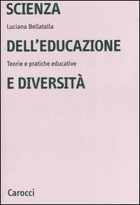 Scienza dell'educazione e diversità
