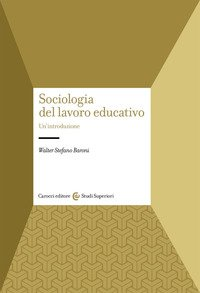 Sociologia del lavoro educativo
