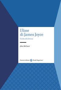 «Ulisse» di James Joyce. Guida alla lettura