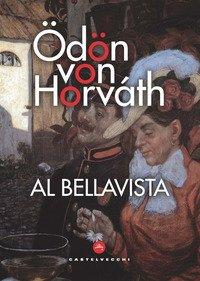 Al Bellavista