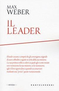 Il leader