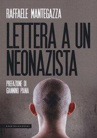 Lettera a un neonazista