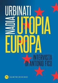 Utopia Europa