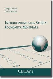 Introduzione alla storia economica mondiale