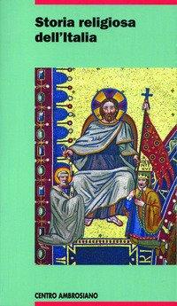 devozionali di incontri cattolici