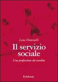 Il servizio sociale
