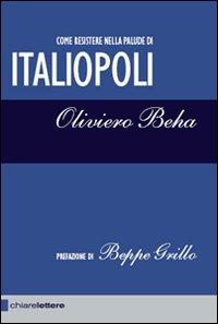 Italiopoli