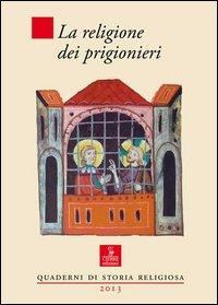La religione dei prigionieri