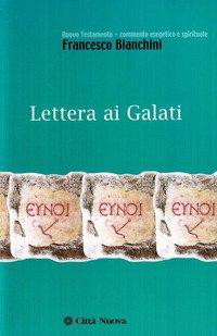 Lettera ai Galati