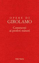 Opere di Girolamo