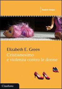 Cristianesimo e violenza contro le donne