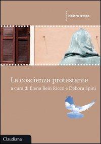 La coscienza protestante