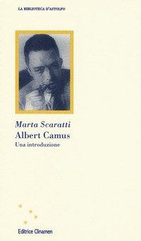 Albert Camus. Una introduzione