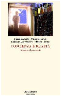 Coscienza e realtà
