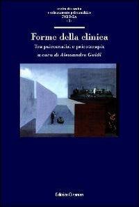 Forme della clinica