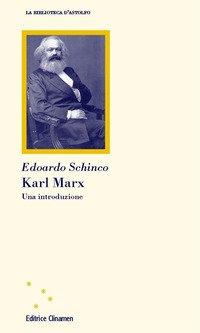 Karl Marx. Una introduzione