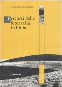 Percorsi della fotografia in Italia