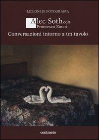 Conversazioni intorno a un tavolo