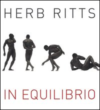 Herb Ritts. In equilibrio