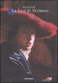 La luce di Vermeer
