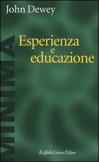 Esperienza e educazione