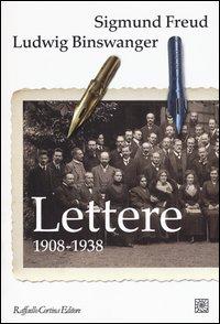 Lettere (1908-1938)