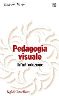 Pedagogia visuale. Un'introduzione