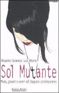 Sol mutante