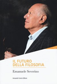 Il futuro della filosofia