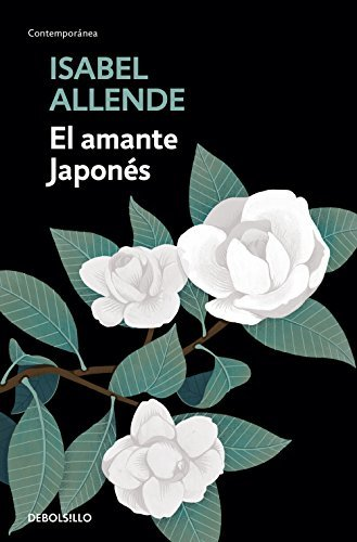 Amante Japones