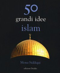 50 grandi idee Islam