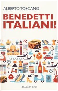 Benedetti italiani!