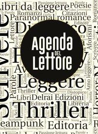 L'agenda del lettore