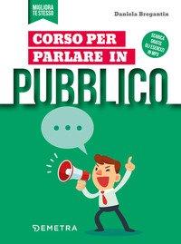 Corso per parlare in pubblico
