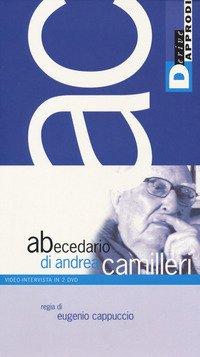 Abecedario di Andrea Camilleri