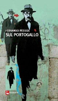 Sul Portogallo
