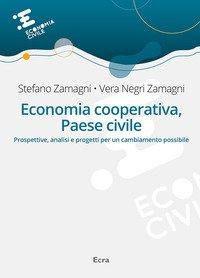 Economia cooperativa, Paese civile