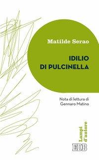 Idillio di Pulcinella
