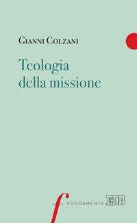 Teologia della missione