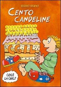 Cento candeline CGIL. Il sindacato spiegato ai bambini