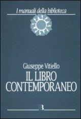 Il libro contemporaneo