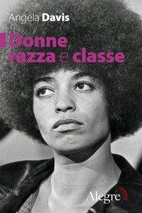 Donne, razza e classe